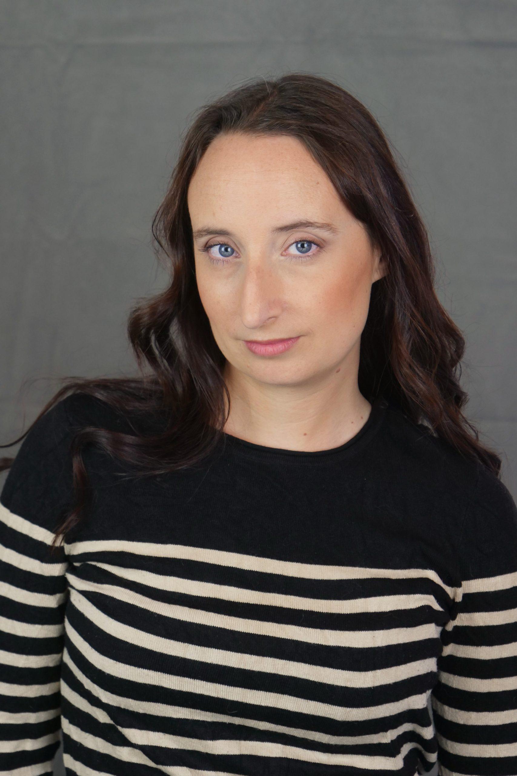 Mila Fernández Linares