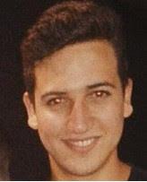 Jesús Correal